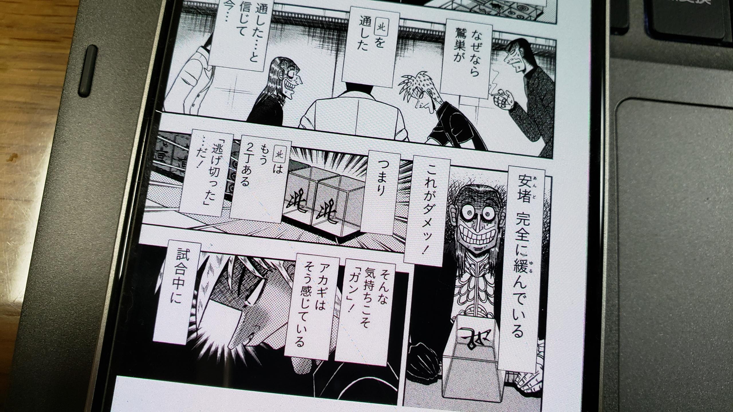週末パフォーマンス【2019年8月2週目】
